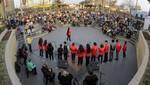 Municipalidad de Lima lanza nueva convocatoria para Taller de Canto Gratuito de Música Criolla en el Teatro Municipal