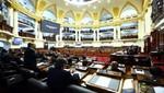 Promulgan ley para incentivar donación de alimentos