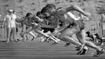 ¿Qué hacen los deportistas después de su retiro?