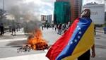 Asamblea de Venezuela declara su superioridad sobre el resto del gobierno