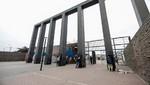 MML inicia restauración del Cementerio El Ángel en beneficio de los usuarios