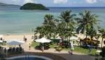 Corea del Norte planea dirigirse a Guam en cuestión de días