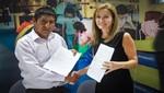 Se restablece servicio educativo en Cusco, Pasco, Lambayeque y Lima Provincias