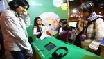 Pluspetrol presentó logros en responsabilidad social en primer festival de sostenibilidad