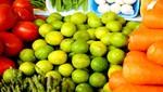¿Cómo aliñar las ensaladas sin limón? Cinco alternativas para tener en cuenta