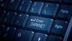 Cierran Alphabay y Hansa, dos de los principales sitios web criminales
