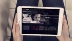 Claro Video alcanza más de 250 mil suscripciones en Perú