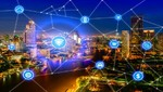 Una vida interconectada: la analítica y el internet de las cosas