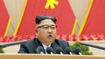 Corea del Norte retrocedió en su amenaza contra Guam