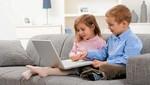 Día del Niño: tres hábitos financieros que los padres deben inculcar a los hijos