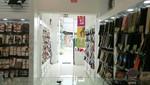 LANCASTER inaugura su tienda número 10 en San Isidro