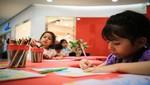Faber-Castell celebra el Día del Niño