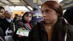 Metropolitano invoca a no perder beneficio del medio pasaje por hacer uso indebido de tarjetas preferenciales