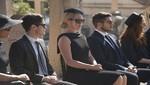 FOX Premium App & TV trae en exclusiva la nueva serie 'RIVIERA' del premiado Neil Jordan