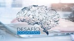 Cognitiva presenta 'Desafío Cognitivo Latam 2017'