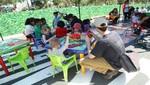 Día del niño: celebrarán con abrazo masivo y actividades recreativas en Miraflores