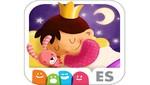 Día del Niño: 5 apps para aprender jugando