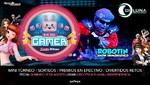 Día del gamer: Softnyx te invita a la gran fiesta para la celebración