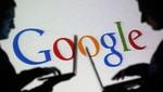 Google hace un gran cambio en los resultados de la búsqueda