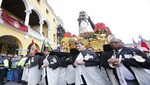 MML rinde homenaje a Santa Rosa de Lima al conmemorse los 400 años de su fallecimiento