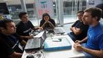 Hackathon BCP: la apuesta integral por el talento y la innovación
