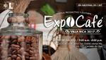 MML organiza gran Expo Café Villa Rica en la Plazuela de las Artes del Teatro Municipal