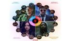 Descifrar The Defenders: Netflix revela qué series te llevan a un maratón heroico