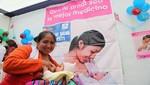 Automedicación durante la lactancia puede disminuir la producción de lecha materna y afectar crecimiento del bebé