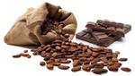 Descubre el valor del cacao en la Feria de Chocolate en MegaPlaza