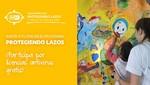 """Abre la inscripción de ONGs para participar del programa """"Protegiendo Lazos"""""""