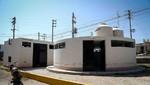 Consorcio Camisea destina S/ 2.5 millones para ampliación de servicio de alcantarillado en Paracas