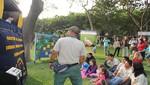 Convocan a jóvenes para integrar brigada 'Hinchas de la Conservación'