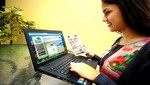 Miraflores lanza plataforma virtual para fomentar cuidado del ambiente