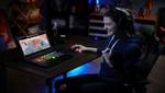 Día del gamer: Asus ofrecerá experiencia profesional de juego en Hiraoka Independencia