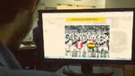 El Indecopi supervisa la venta por Internet de entradas para el partido Perú-Bolivia