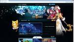ESET descubre el malware Joao que apunta a gamers y afecta principalmente a Latinoamérica