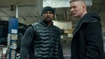 FOX Premium presenta el final de temporada de 'Power'