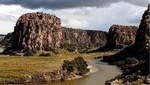 Área de Conservación Regional Tres Cañones es reconocida en el departamento de Cusco
