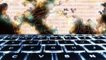Ataques de ransomware obligaron a cerrar a más de 220 empresas en el mundo