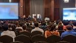 CLARO estará presente en II Foro de Diálogos para el Desarrollo y X Cumbre Pyme-APEC