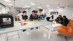 La Universidad de Lima y SAP presentan el primer laboratorio de innovación en el Perú