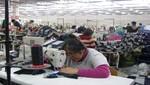 Perú figura en el puesto 21 en ranking de proveedores de prendas de EE.UU.