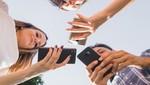 4 consejos básicos para proteger tu información personal en internet