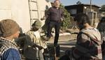 AMC anuncia el estreno de la 2da parte de la tercera temporada de 'Fear The Walking Dead'