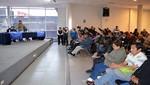 Sedapal anuncia la aprobación de ocho perfiles de factibilidad para vecinos de centro y sur