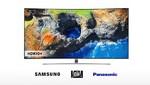 20th Century Fox, Panasonic y Samsung anuncian colaboración
