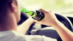 Recomiendan a jóvenes no abordar vehículos de amigos que hayan bebido