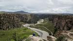 Cusco ya tiene una nueva área de conservación regional: 'Tres Cañones'