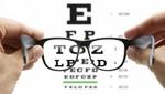 One Sight llevará campaña de salud oftalmológica gratuita a la Ciudad del Pucallpa