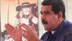 Venezuela: Nicolás Maduro no asistirá al foro de derechos de la ONU